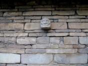 Chavin Ruins 12