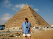 Great Pyramid 3