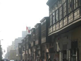 balcony-4